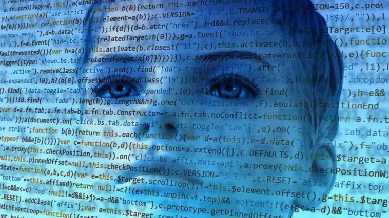 L'onu Appelle à Un Moratoire Sur Les Technologies D'intelligence Artificielle