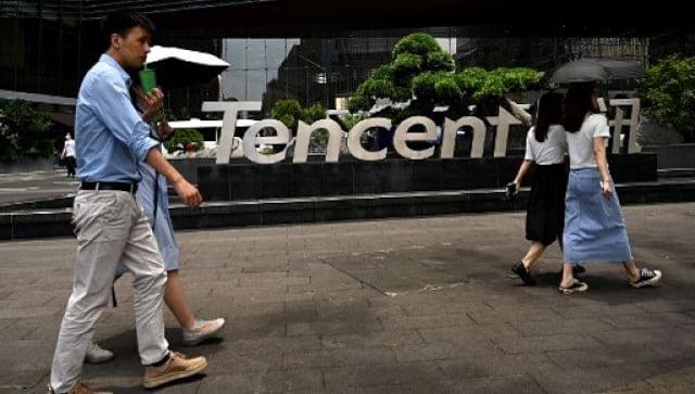La Chine exhorte les géants du jeu Tencent et NetEase à cesser de se concentrer sur les bénéfices et à supprimer les images de genre «efféminées»