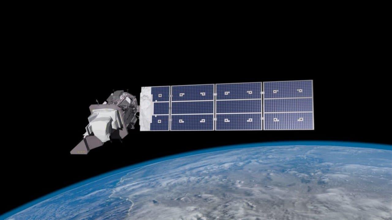 Des images de Landsat 9 seront ajoutées à près de 50 ans de données gratuites et accessibles au public de la mission