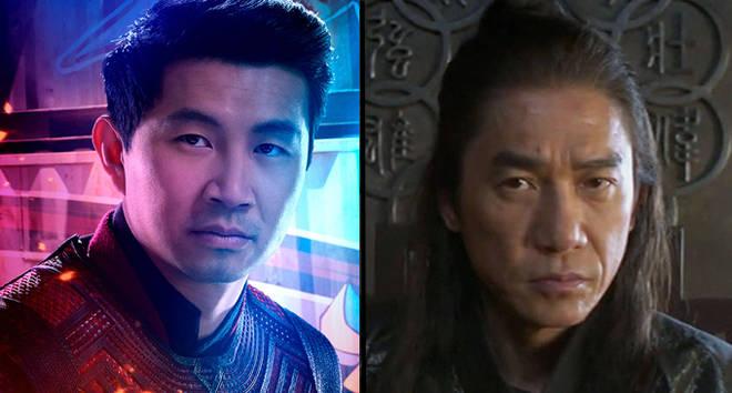 Le Shang-Chi de Marvel pourrait être interdit en Chine en raison de liens avec un caractère raciste