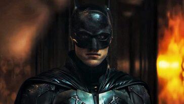 Le Compositeur De Batman Partage Une Vidéo Révélant Une Nouvelle