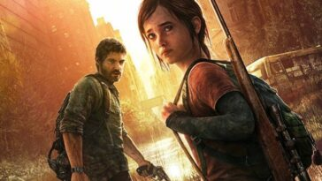Le Directeur Du Jeu Original The Last Of Us Dirigera