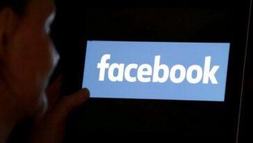Les Recherches Internes De Facebook Ont révélé Qu'instagram Est Nocif
