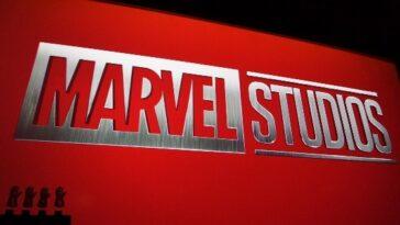 Marvel : Les erreurs du cinéma