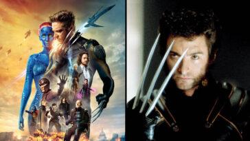 Marvel Pourrait Renommer Les X Men Pour être Plus Inclusif Entre