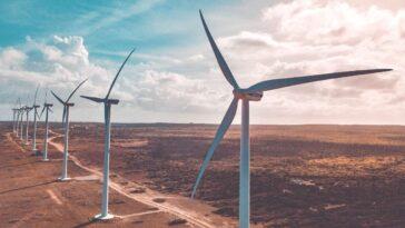 Quelle Part De L'énergie Mondiale Provient Des Combustibles Fossiles ?
