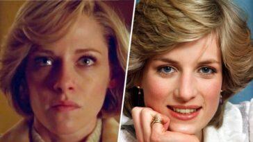 """Regardez la toute nouvelle bande-annonce de """"Diana: The Musical"""", à venir en octobre"""