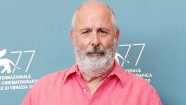 Roger Michell, réalisateur de A Place Called Notting Hill, est décédé