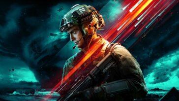 Rumeur: Battlefield 2042 peut-être retardé, mais toujours sorti cette année
