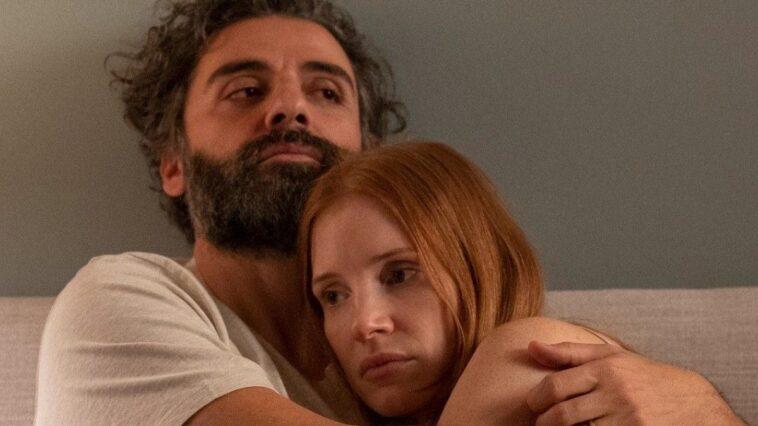Secrets of a Marriage: quand l'épisode 3 sortira-t-il et de quoi il s'agira