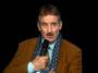 John Challis - Only Fools And Horses' Boycie - Décédé à l'âge de 79 ans