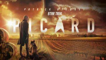Star Trek: Date De Sortie De La Saison 2 De