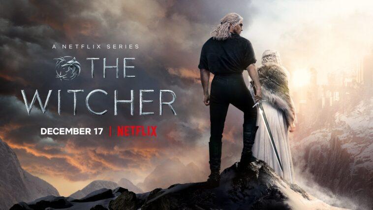 The Witcher Saison 2 Date De Sortie, Intrigue, Distribution Et