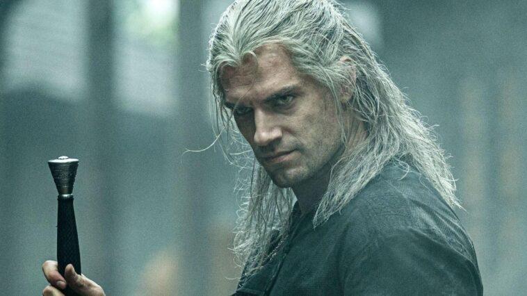 The Witcher: la saison 3 a confirmé et introduit de nouvelles avancées sur TUDUM