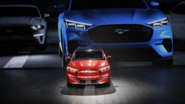 Un véhicule électrique vous convient-il ?  Ce qu'il faut savoir avant de magasiner