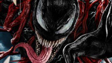 Venom: Les Premières Réactions De Let There Be Carnage Ont