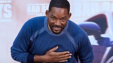 Will Smith a prouvé qu'il était un grand acteur dramatique dans ces 3 films