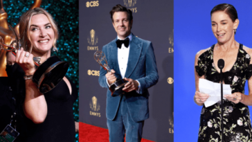 Emmys 2021 Winners.png