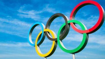Olympics Delays Trans Athlete Policies 0.jpg