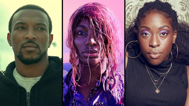 10 émissions de télévision et films britanniques noirs que vous pouvez diffuser dès maintenant