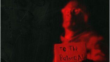 """""""Le Batman"""" révèle un nouveau regard obsédant sur le Riddler"""