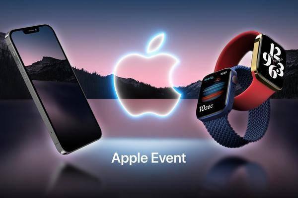 Iphone 13 & Co. : Nous Attendons Ces Appareils Lors