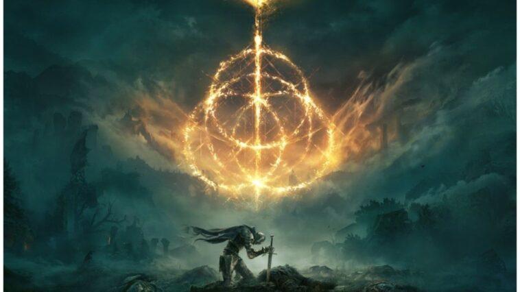"""Une vidéo sur le gameplay de """"Elden Ring"""" fuit sur internet"""