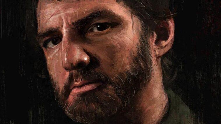 La Photo De The Last Of Us Set Révèle Un