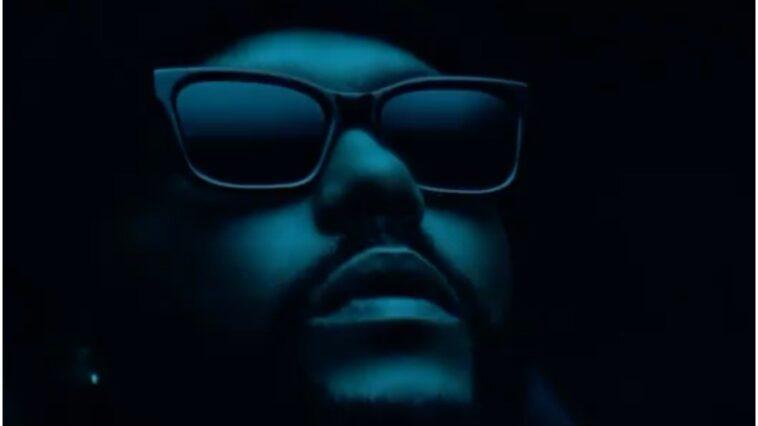 The Weeknd annonce une nouvelle collaboration avec la Swedish House Mafia