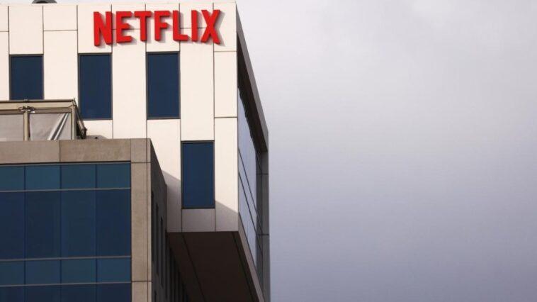 3 films d'amour classiques pour commencer votre week-end collé à Netflix