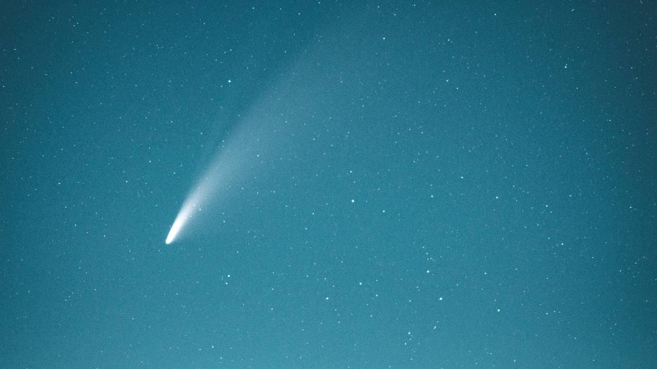 La comète Bernardinelli-Bernstein mesure au moins 100 kilomètres de diamètre et pourrait arriver dans 10 ans.