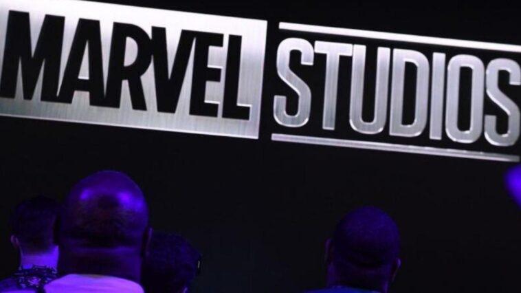 Deuil dans l'univers cinématographique Marvel pour la mort d'une actrice