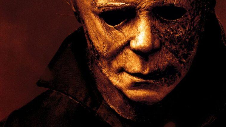 Halloween Kills Tue La Concurrence Avec Des Débuts Au Box Office
