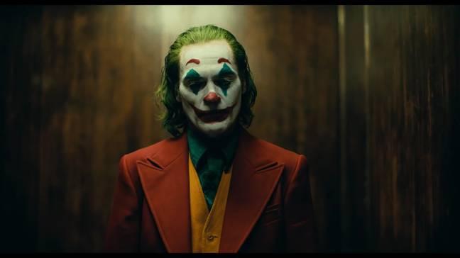 Crédit : DC Films/Warner Bros.
