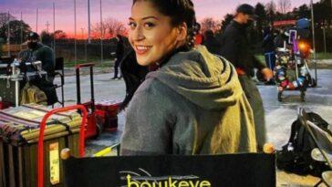 L'actrice sourde qui va révolutionner le MCU dans Hawkeye