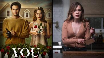 L'amour Est Il Vraiment Mort Dans You Saison 3 ? Victoria