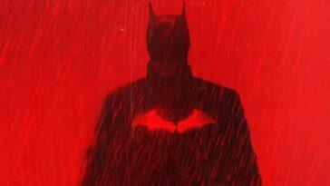 Le Batman a partagé sa bande-annonce sur le DC FanDome et les fans comptent les jours jusqu'en mars