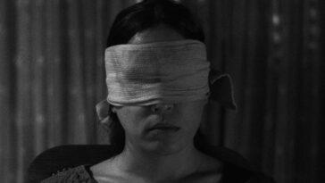 Le film d'horreur tendance sur Netflix et idéal à regarder ce week-end