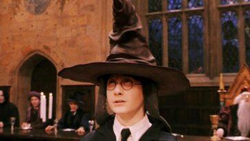 Les fans d'Harry Potter ont choisi : quelle est la pire maison de Poudlard