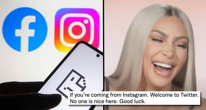 Les meilleurs mèmes sur Facebook, WhatsApp et Instagram en baisse