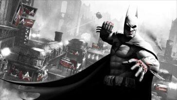 L'offre du week-end du PS Store vous trouve quelque chose de nouveau pour jouer sur PS5, PS4