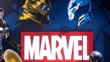 Pas seulement Spider-Man et Venom - ces personnages Marvel n'appartiennent pas non plus à Disney