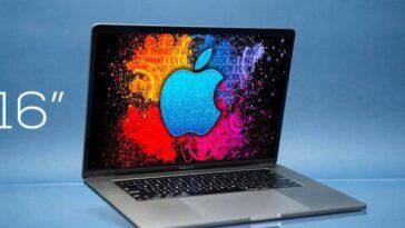 Remplacement De La Batterie Du Macbook : Ces Options Sont
