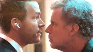 Ryan Reynolds Annonce Un Congé Sabbatique Des Films Après Avoir