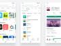 Supprimer L'historique Dans Le Google Play Store : Voici Comment