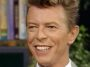 Susan Sarandon se souvient d'un dernier appel téléphonique bizarre avec David Bowie avant sa mort