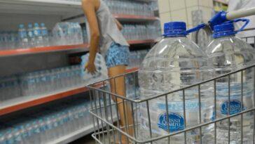 Water 0.jpg